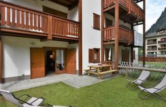 Photo 1 - Apartment in Campodolcino