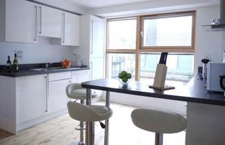 Foto 1 - River Side Apartments