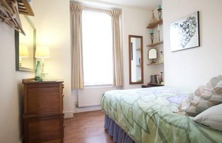 Photo 1 - Islington Chic Apartment
