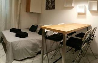 Photo 1 - Farolfi Apartments Unita