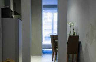 Photo 1 - Appartamenti Astoria