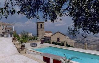 Photo 1 - Case al Borgo-Agira Centre-Home Relais