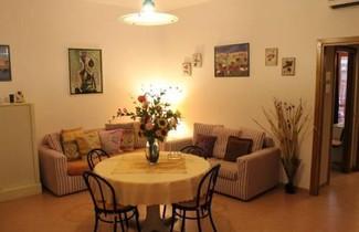 Photo 1 - Casa Rosada Alghero