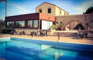 Photo 1 - Azienda Agrituristica Baglio Carta