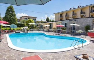 Photo 1 - Residence Campana