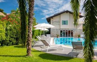 Foto 1 - Residence Verdeblu