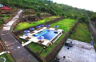 Bali Bhuana Villas 1