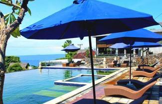 Foto 1 - Bali Bhuana Villas