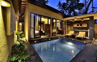 Foto 1 - Gino Feruci Villa Ubud by KAGUM Hotels