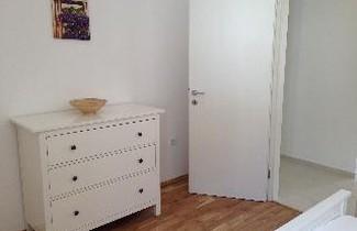 Apartments Silvija 1
