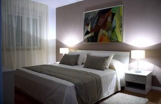 Apartment Akvarel 1