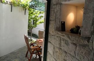 Apartments Villa Dube 1