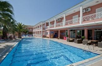 Photo 1 - Angelina Hotel & Apartments