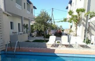 Photo 1 - Nikolas Apartments