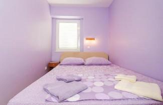 Apartman Adriatica 1