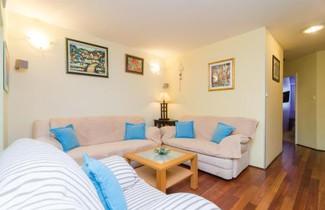 Foto 1 - Apartman Adriatica