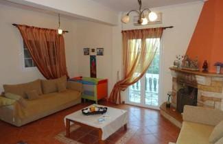 Foto 1 - Villa Saia
