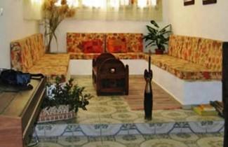 Photo 1 - Villa Rodanthos