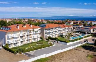 Photo 1 - Lagaria Apartments