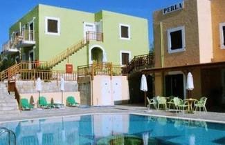 Foto 1 - Perla Apartments
