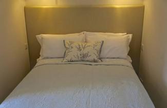 Foto 1 - Paramount Apartments