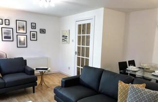 Photo 1 - Principal Apartments - West End