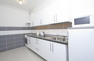 Andrássy Apartment 1