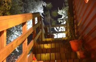Photo 1 - Algarrobo Lodge