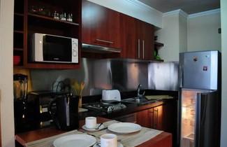 Appartamento Bea 1