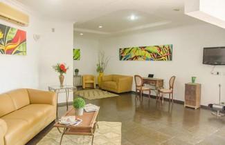 Photo 1 - Hotel Vila Verde