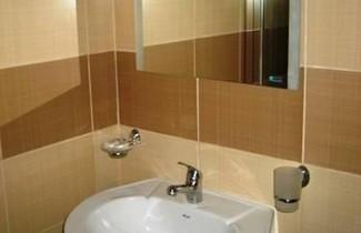 Foto 1 - Mellia Ravda Apartments