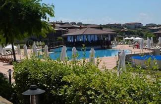 Photo 1 - Apartment Antea Pontica