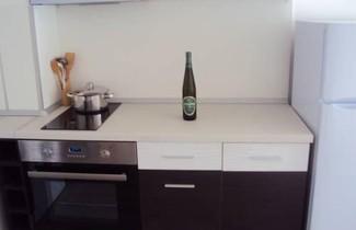 Photo 1 - Apartment Alyosha