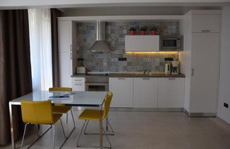 Photo 1 - VIP Apartments Sofia