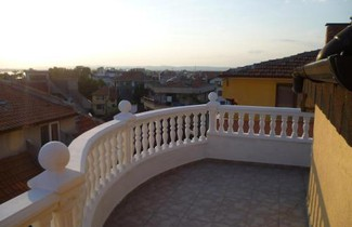 Photo 1 - Marinela Apartment & Studio
