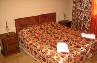 Foto 1 - Antilia Aparthotel