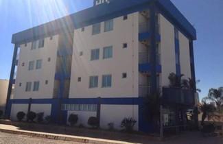 Photo 1 - Sete Lagoas Residence Hotel