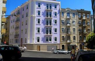 Foto 1 - My Place - Lisbon Lounge Suites