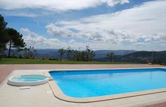 Photo 1 - Quinta Manhas Douro