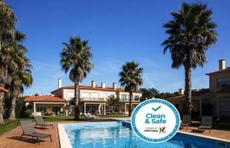 Photo 1 - The Village Praia DEl Rey Golf & Beach Resort