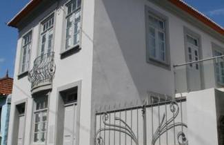 Photo 1 - Murtosa House
