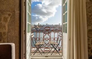 Photo 1 - Your Opo Ribeira Apartments Porto