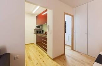 Almada Apartments 468 1