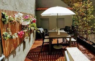 Photo 1 - Almada Apartments 468