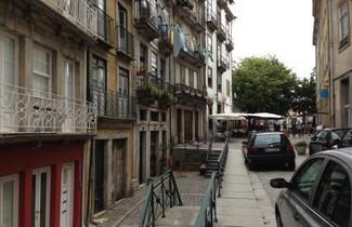 Photo 1 - St. Francisco Apartments