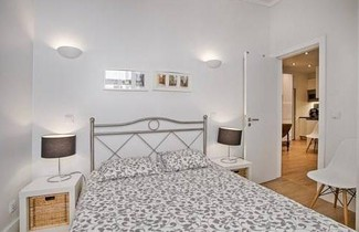 BmyGuest - Alfama Terrace Apartment 1