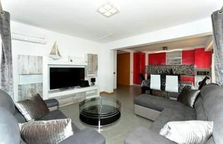 Photo 1 - Exclusive Luxury Apartments in Oceano Atlantico Complex