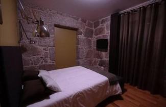 Quinta do Medronheiro Hotel Rural 1