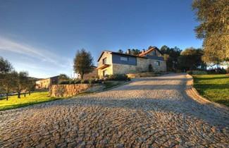 Foto 1 - Quinta do Medronheiro Hotel Rural