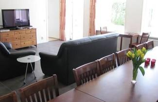 Appartementen Rijnhoeve 1